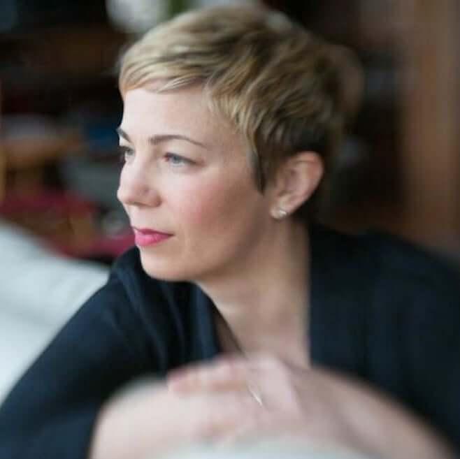 Greta Zagarino, Greta Rose Agency