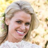 Kelly Smith, Tin Roof Barn Weddings & Events