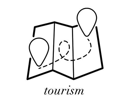 TrueTour™ by Visiting Media