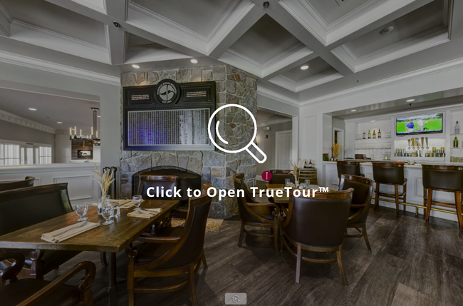 Pumpkin Ridge Club House - Click to explore TrueTOur