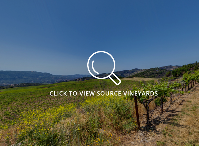 Louis M Martini Source Vineyards - Click to view