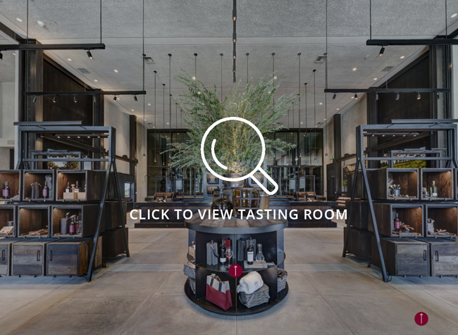 Louis M Martini Tasting Room - Click to view