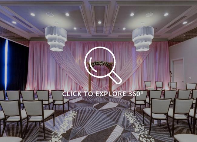 Click to Explore the Kimpton The Gray Hotel - Chicago, IL