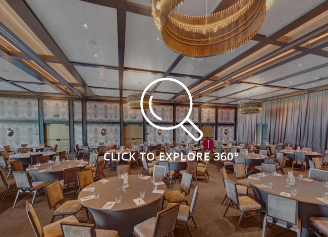 Click to Explore the Hotel Van Zandt