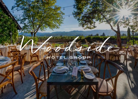 woodside-blog-photo